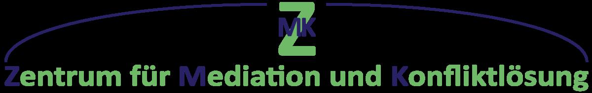 ZMK Augsburg